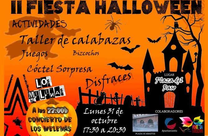 fiesta-de-halloween-en-calahorra