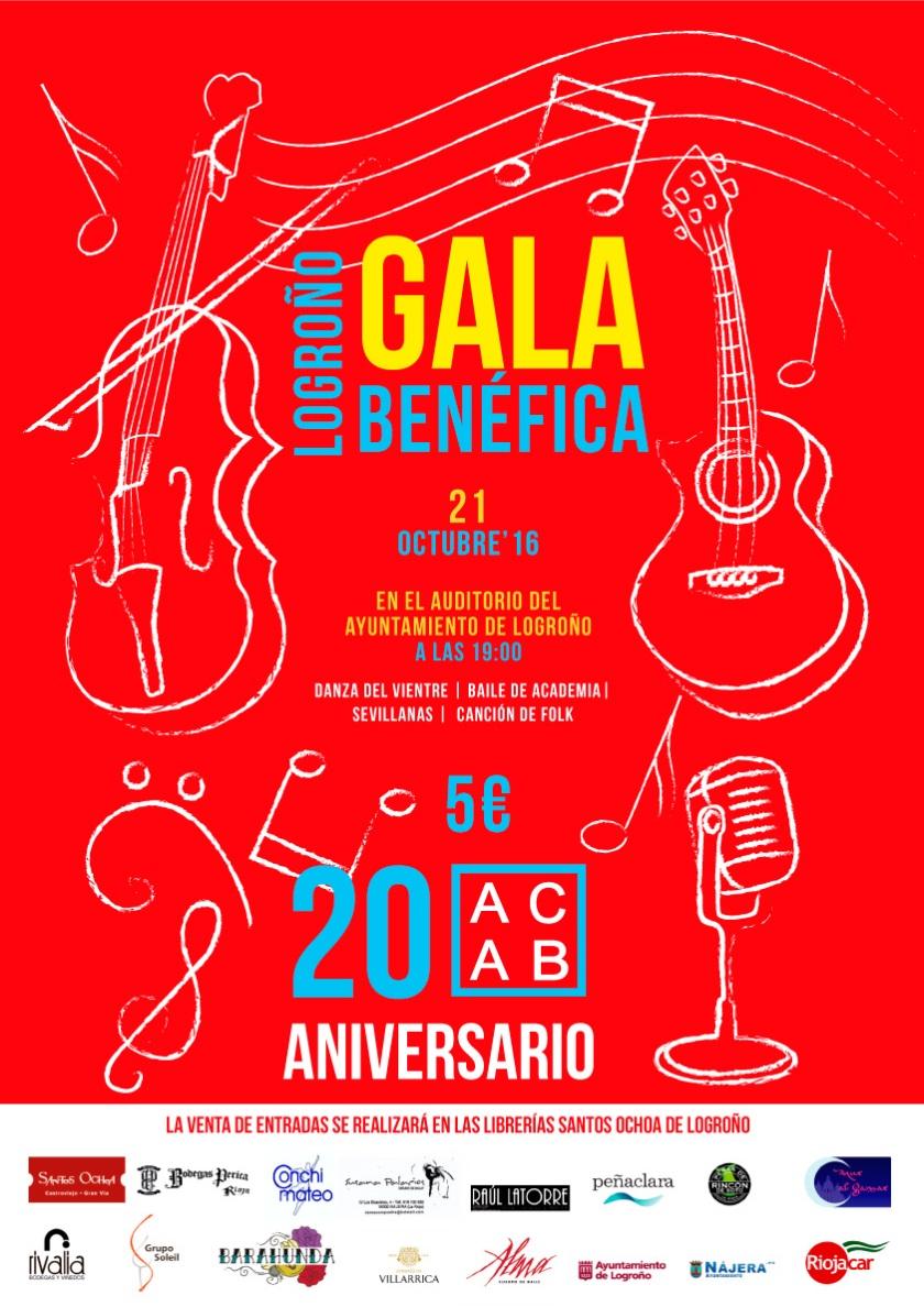 gala-acab-facebook.jpg