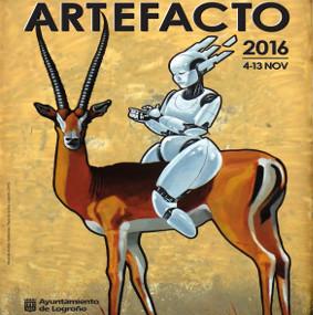 artefactodenvierno2016