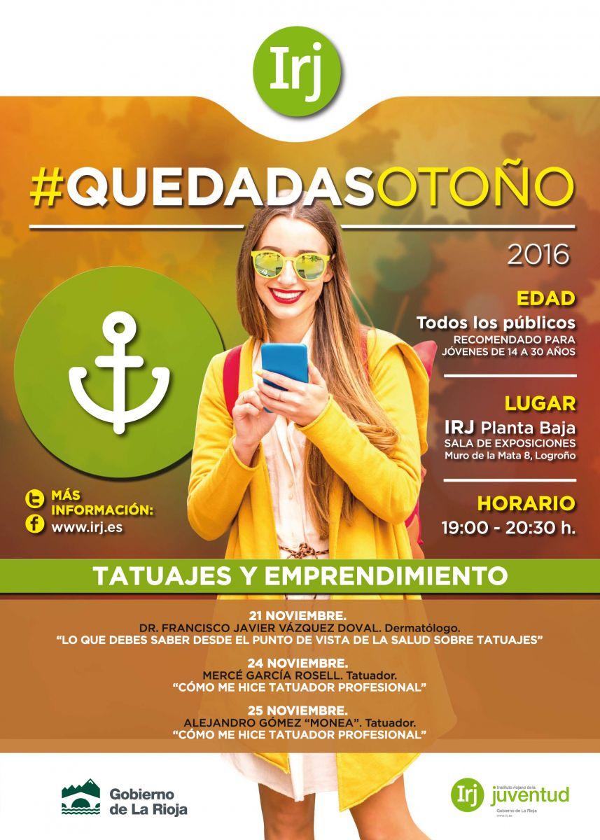 cartel TATUAJES Y EMPRENDIMIENTO (3).jpg