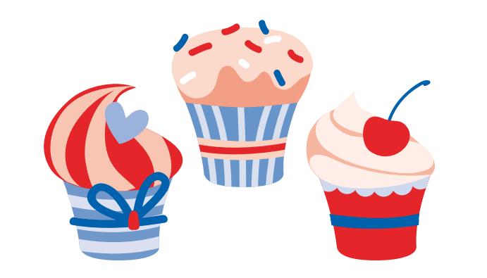 cupcakes_25878.png