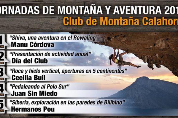 montaña-600x400.jpg