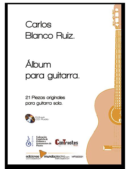 31-Álbum-para-Guitarra-portada-y-contraportada-color_Página_1-copia.png