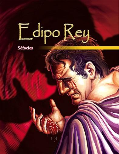 Caratula-Edipo-Rey-Obras-Literarias.jpeg