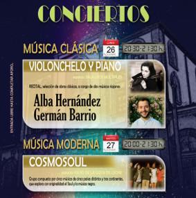 conciertos.jpg