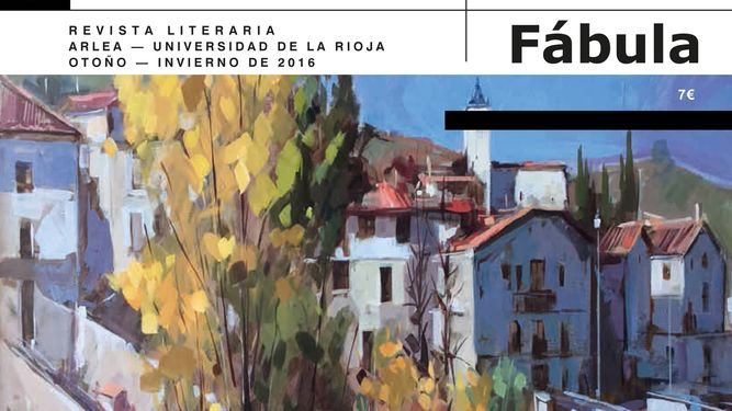 Estela-Chocarro-literaria-UR-Fabula_979112696_118535122_667x375.jpeg