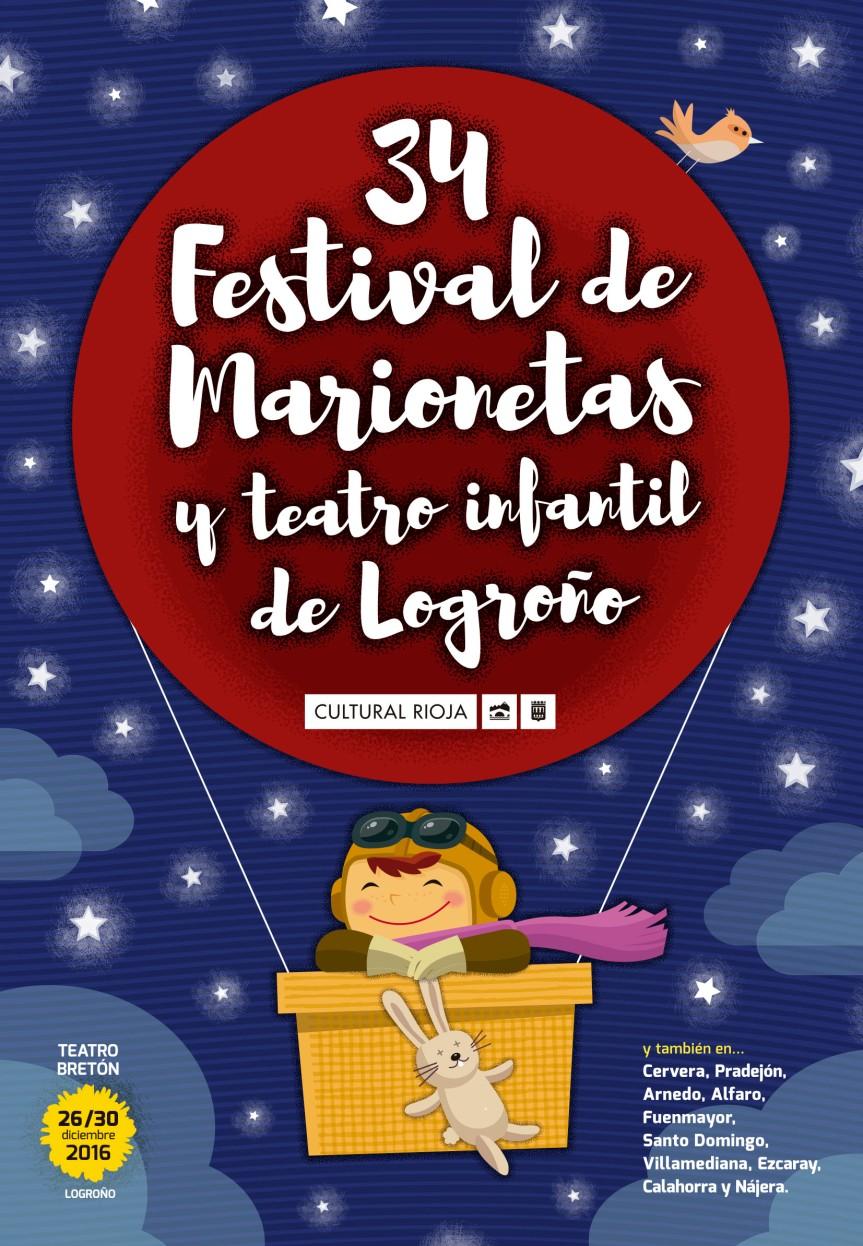 CARTEL MARIONETAS-2016.ochoa