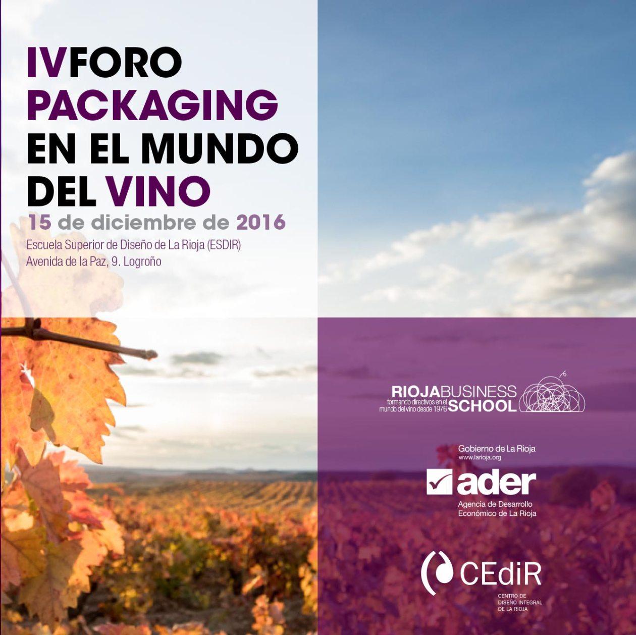 iv-foro-packaging-del-vino_1480863487.jpeg