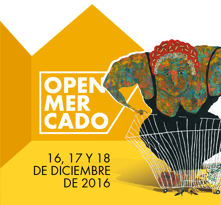 Open_Mercado_Sabala_2016_Pag.jpeg