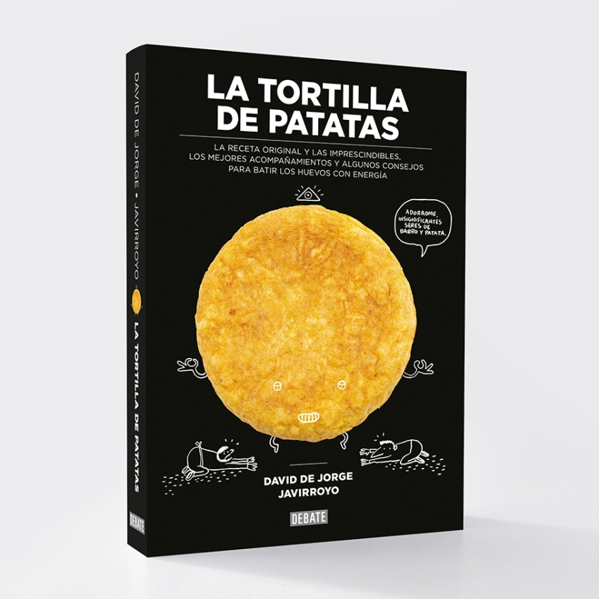 tortilla_mockup_pie.jpeg