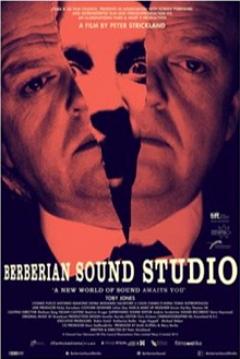 BerberianSoundEstudio.jpeg