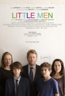 Little Men.jpeg