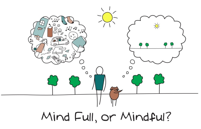 mindful_26655.jpeg