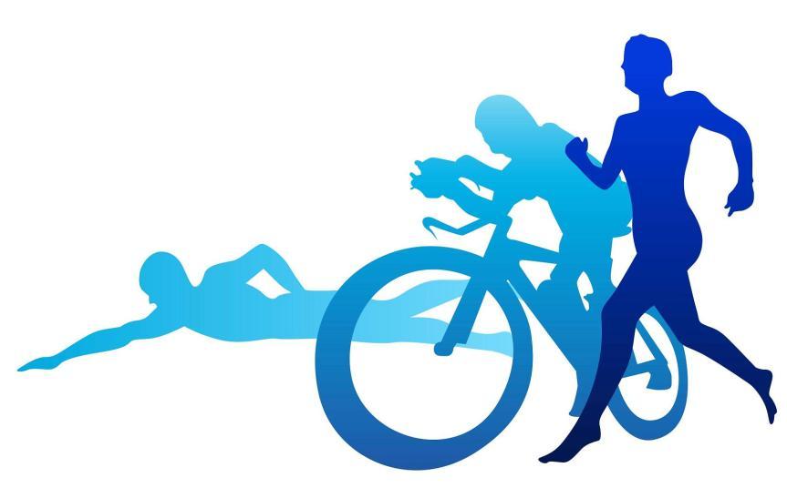 triatlon.jpeg