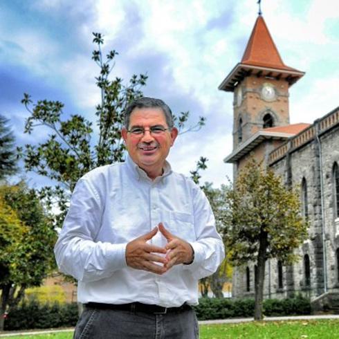 decano-teologia-ksTB-U212252312189jKD-490x490@El Correo.jpeg