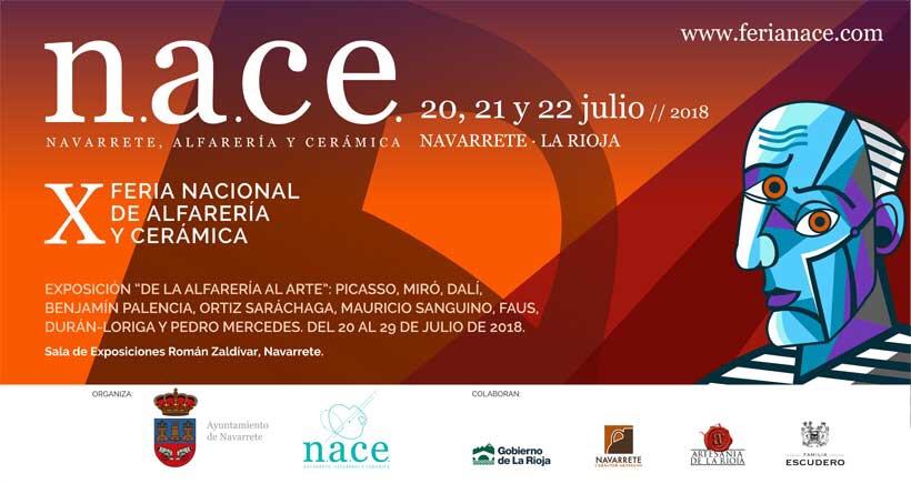 Exposici n rioja hoy - Foro wurth espana ...